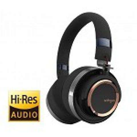 Headphone microphone 150x150