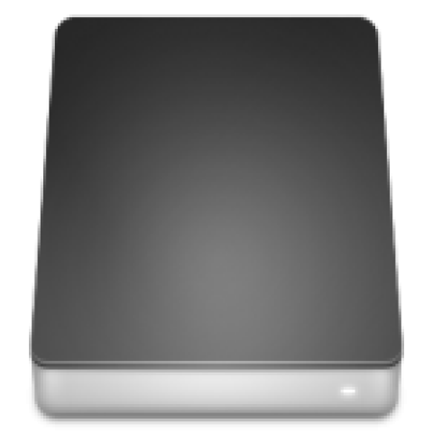 device-hard-drive-icon_150x150